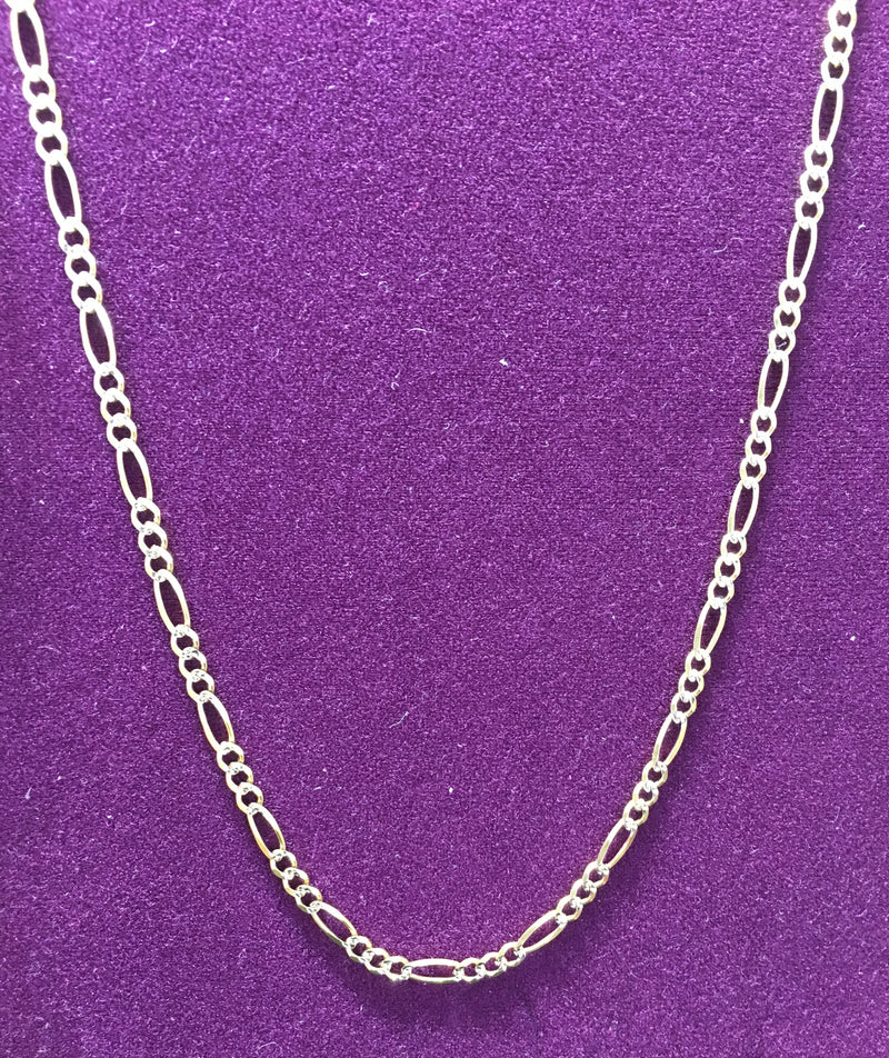products/figaro_chain_two_tone_solid_10k_10_karat_gold.jpeg