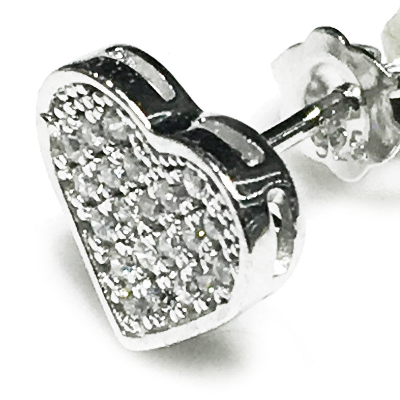 products/heart_stud_earrings_sterling_silver_iced_out_cubic_zirconia_cz_white_candid_1600x_d04f61fb-6399-4321-93cf-c988ef31204d.jpg