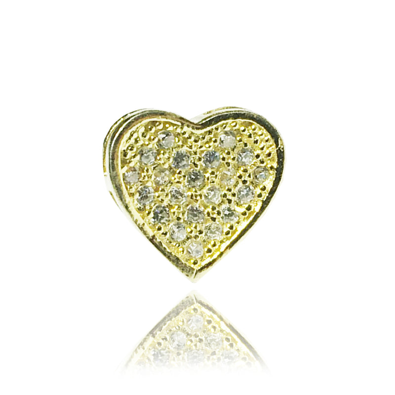 products/heart_stud_earrings_sterling_silver_iced_out_cubic_zirconia_cz_yellow_front_1200x_f747c6bf-958d-4d17-b9ab-a67ffd9d6ea3.jpg