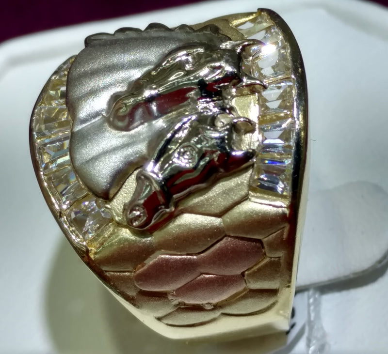 products/horse-ring-pair-whitehorse-cz-cubic-zirconia-circonium-tricolor-tri-14-14k-karat-gold-candid2-cropped.jpg