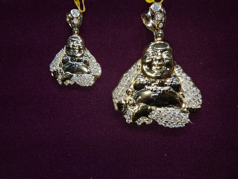 products/iced-out-laughing-lotus-buddha-pendant-cubic-zirconia-10K-karat-gold-size-comparison-popular-jewelry.jpg