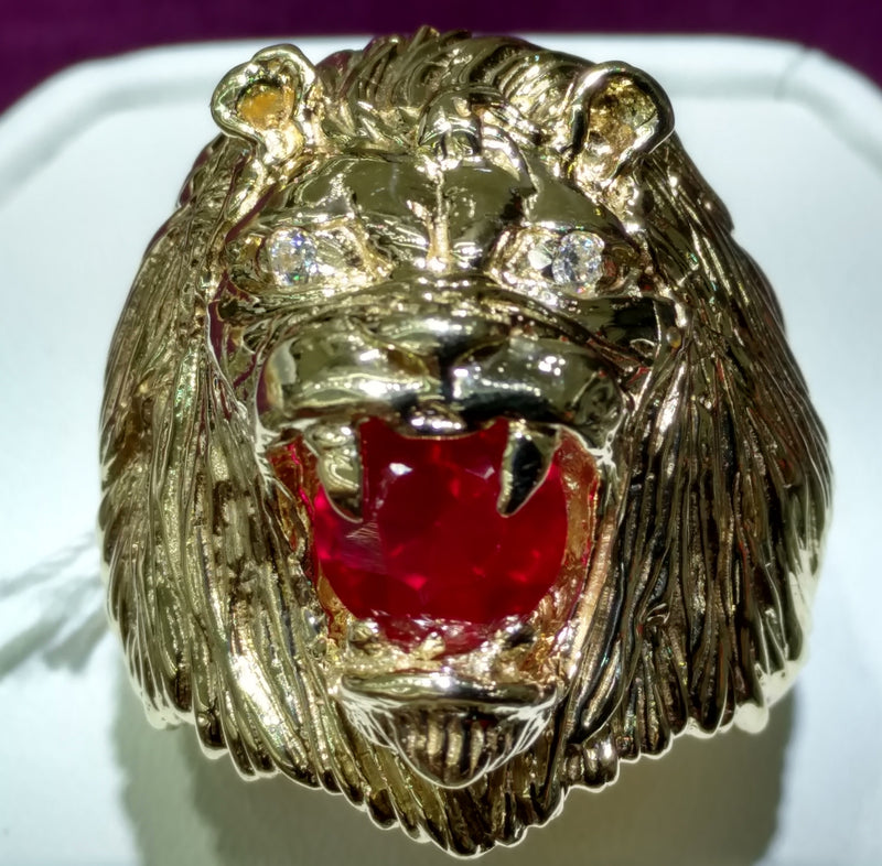 products/lion-ring-single-gemstone-14k-14-karat-yellow-gold-front-view-cropped.jpg
