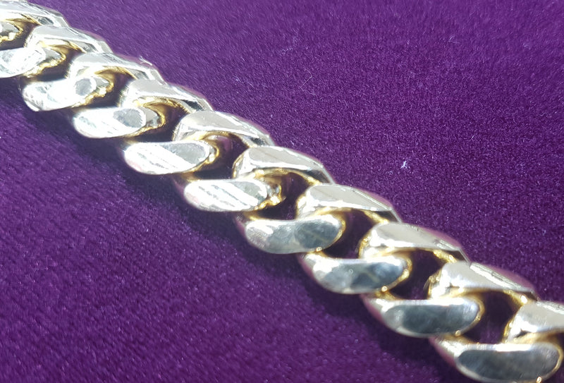products/miami_cuban_chain_sterling_silver_yellow_925.jpg
