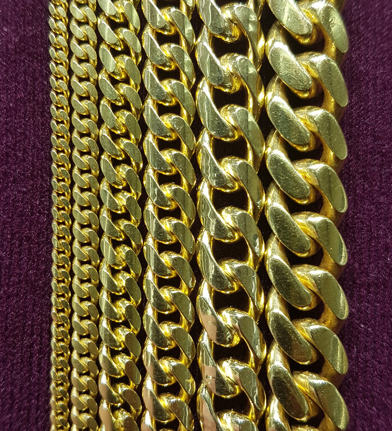 products/miami_cuban_chain_sterling_silver_yellow_925_comparison.jpg