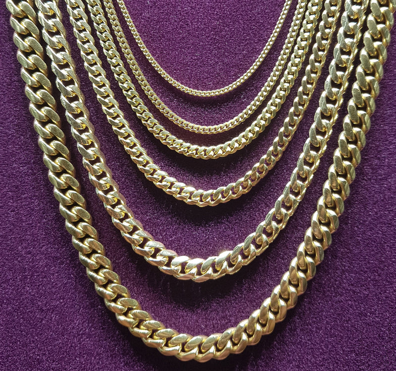 products/miami_cuban_chain_sterling_silver_yellow_925_comparison_comparison_multiple.jpg
