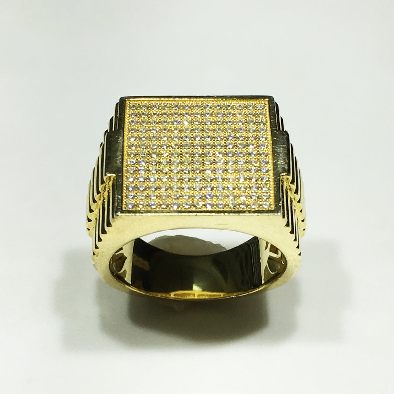 products/micropave_rolex_style_ring_micropave_cz_cubic_zirconia_iced_icy_out_sterling_silver_yellow.jpeg