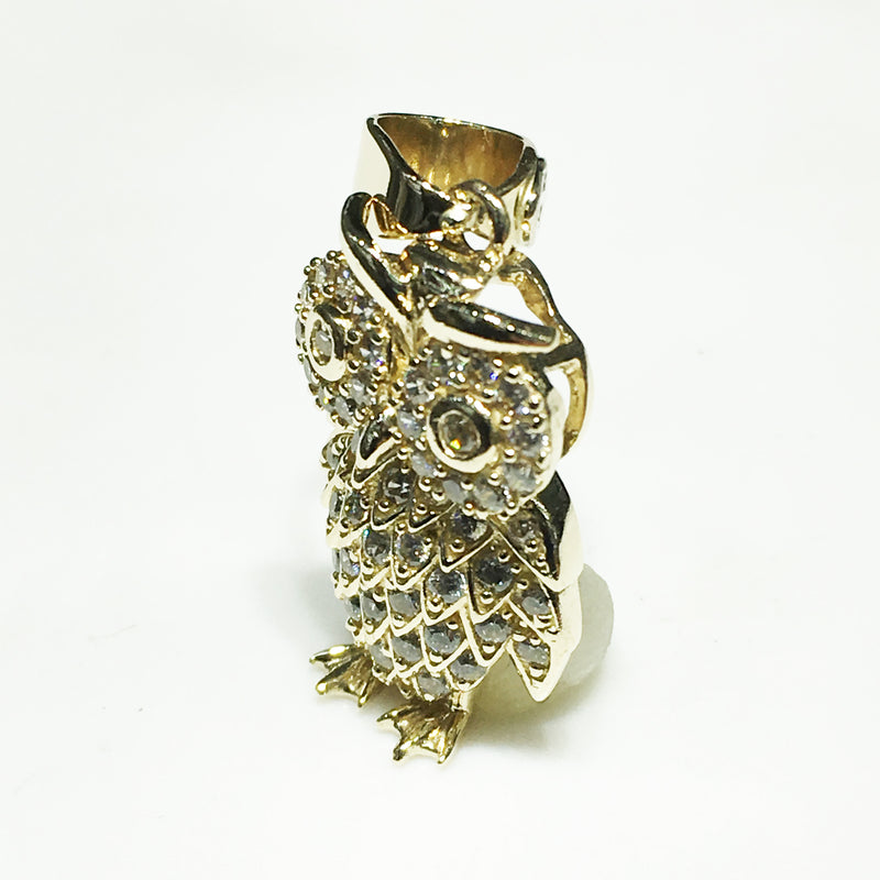 products/mini_owl_pendant_14_14k_karat_iced_out_cz_cubic_zirconia_side_2.JPG