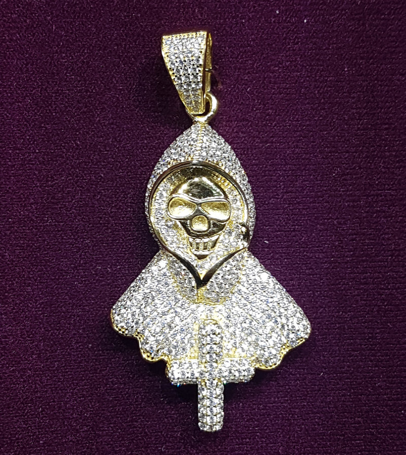 products/reaper_pendant_cross_skull_death_sterling_silver_cz_ice_iced_cubic_zirconia_yellow.jpg