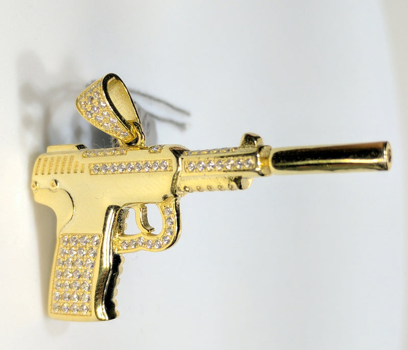 products/semi_automatic_pistol_glock_pendant_suppressor_silencer_iced_out_grip_sterling_silver_yellow_dipped_rhodium_web_compressed_stick_up.jpg