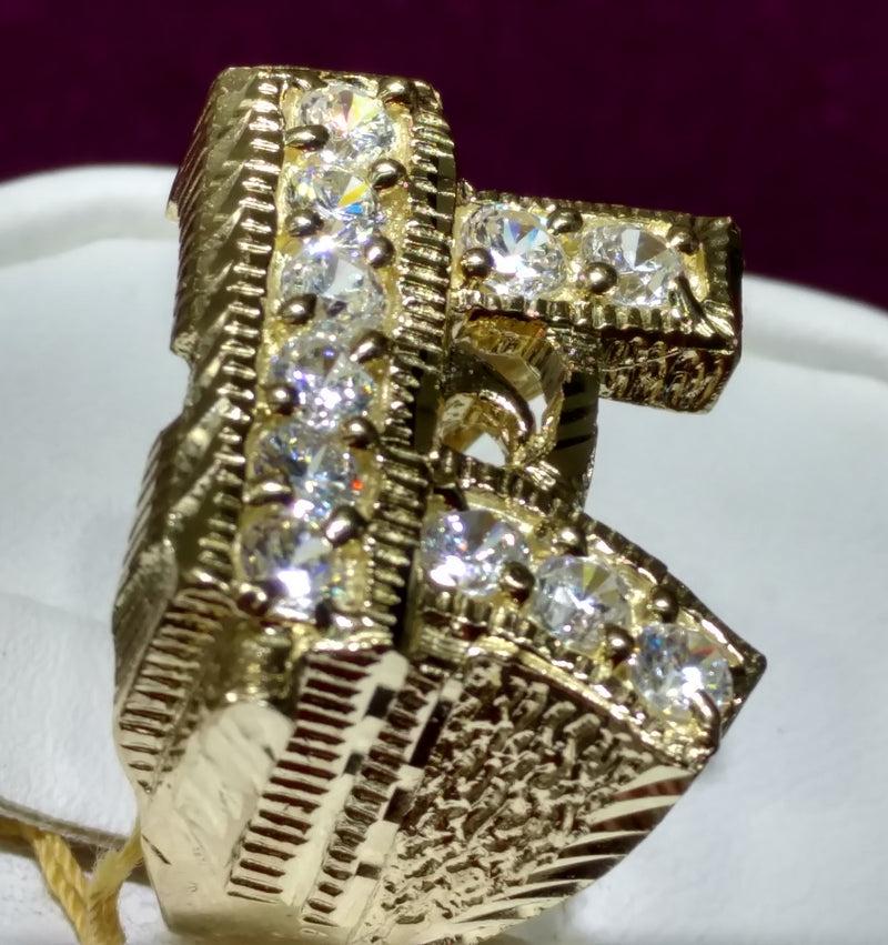products/smg-ring-submachine-gun-cz-cubic-zirconia-zirconium-10-10k-karat-yellow-gold-candidright-cropped.jpg