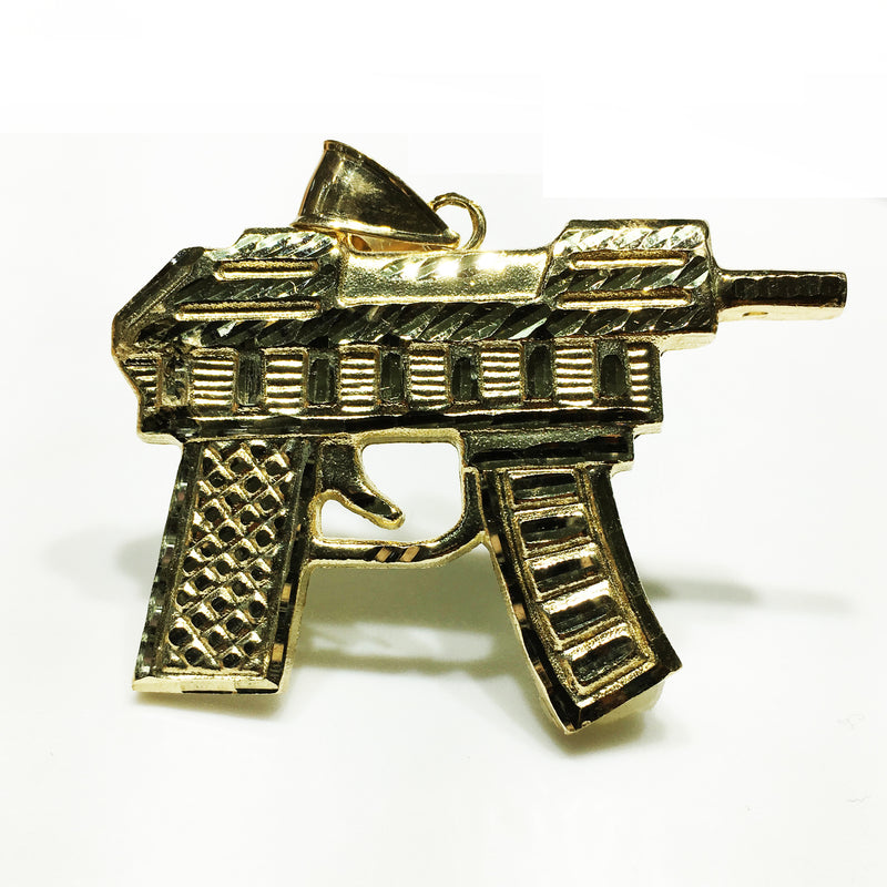products/smg_pendant_submachine_gun_10k_10_karat_yellow_gold_big.jpeg