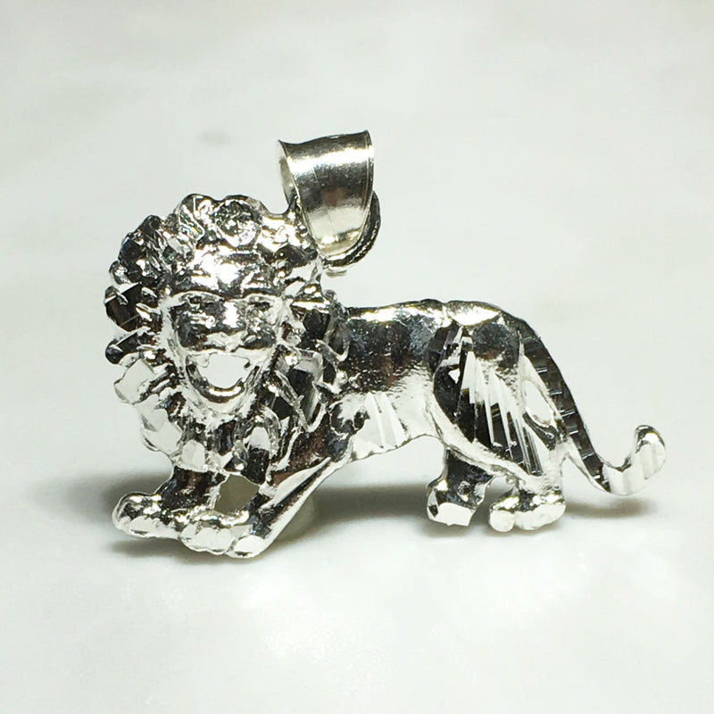 products/sprawled_lion_pendant_sterling_silver.JPG