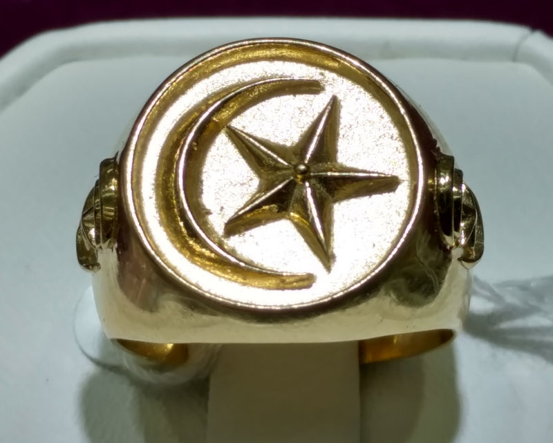 products/star-crescent-ring-14-14k-karat-yellow-gold-signet-top-view-cropped.jpg