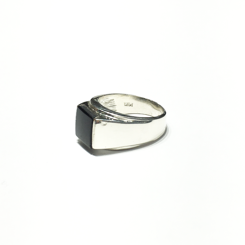 products/sterling_silver_925_Square_black_onyx_men_s_ring_left_angle_view_web_product_Popular_Jewelry_New_York_City.png
