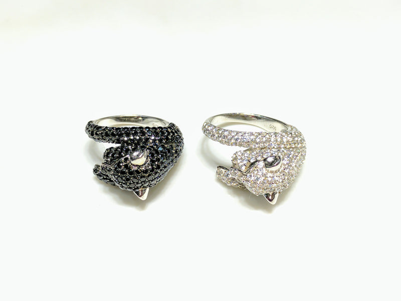 products/sterling_silver_925_eternity_panther_ring_black_white_cubic_zirconia_micro_pave_setting_flat_top_view_web_product_Popular_Jewelry_New_York_City.jpg