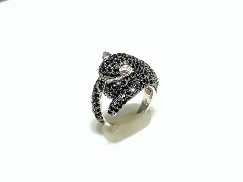 products/sterling_silver_925_panther_ring_black_iced_out_cubic_zirconia_micro_pave_setting_standing_alternate_angle_view_web_product_Popular_Jewelry_New_York_City.jpg
