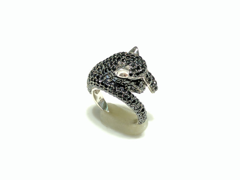 products/sterling_silver_925_panther_ring_black_iced_out_cubic_zirconia_micro_pave_setting_standing_angle_view_web_product_Popular_Jewelry_New_York_City.jpg