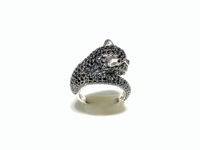 products/sterling_silver_925_panther_ring_black_iced_out_cubic_zirconia_micro_pave_setting_standing_perpendicular_view_web_product_Popular_Jewelry_New_York_City.jpg