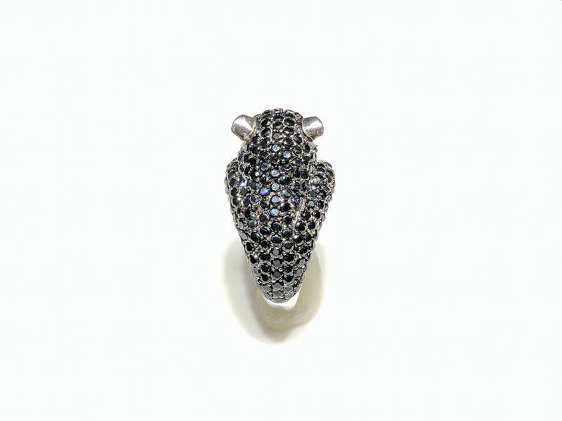 products/sterling_silver_925_panther_ring_black_iced_out_cubic_zirconia_micro_pave_setting_standing_rear_view_web_product_Popular_Jewelry_New_York_City.jpg