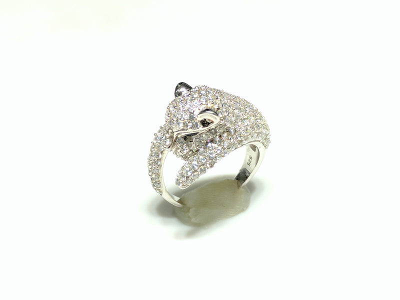 products/sterling_silver_925_panther_ring_white_iced_out_cubic_zirconia_micro_pave_setting_standing_alternate_angle_view_web_product_Popular_Jewelry_New_York_City.jpg