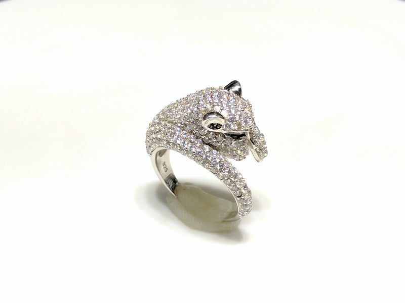 products/sterling_silver_925_panther_ring_white_iced_out_cubic_zirconia_micro_pave_setting_standing_angle_view_web_product_Popular_Jewelry_New_York_City.jpg