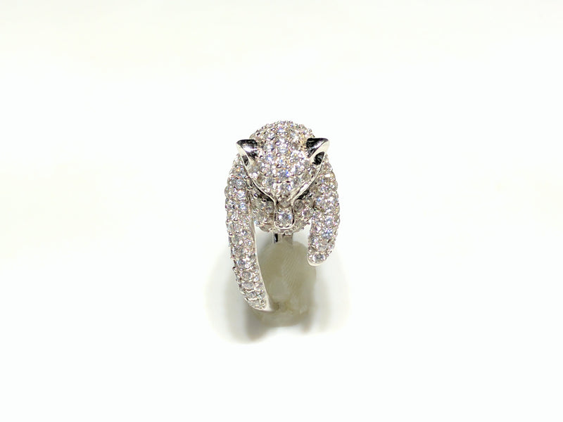 products/sterling_silver_925_panther_ring_white_iced_out_cubic_zirconia_micro_pave_setting_standing_facial_view_web_product_Popular_Jewelry_New_York_City.jpg