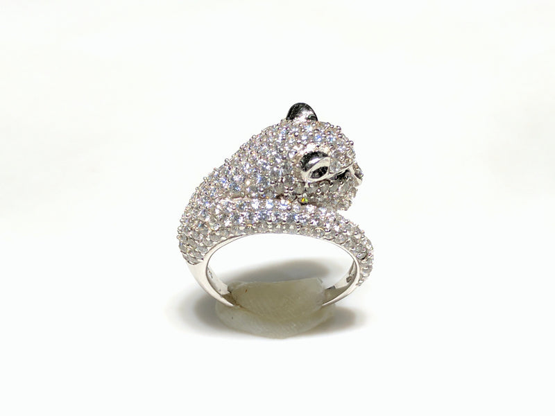 products/sterling_silver_925_panther_ring_white_iced_out_cubic_zirconia_micro_pave_setting_standing_perpendicular_view_web_product_Popular_Jewelry_New_York_City.jpg
