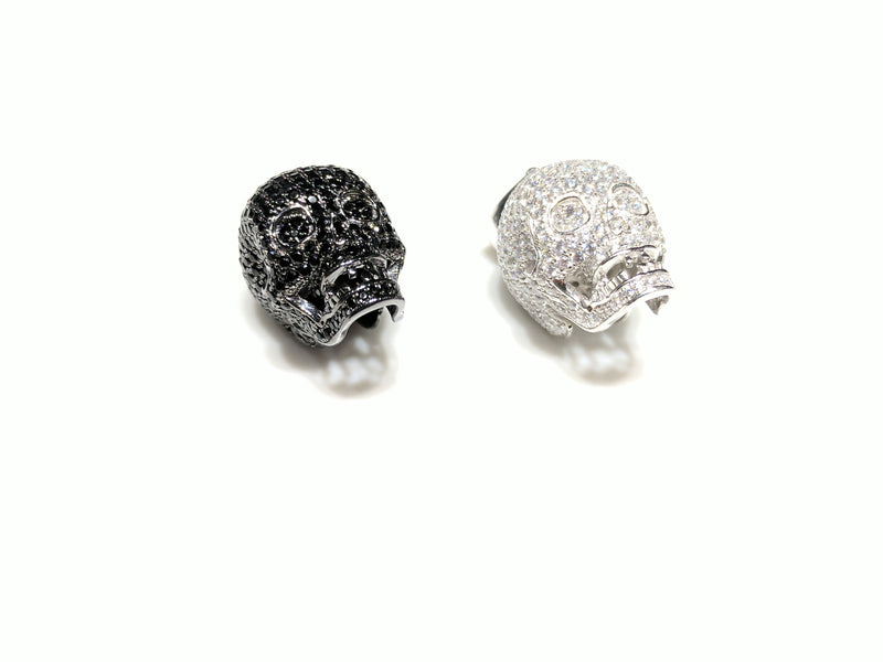 products/sterling_silver_925_skull_pendant_black_and_white_cubic_zirconia_micropave_iced_all_over_facing_up_angle_view_web_products_Popular_Jewelry_New_York_City.jpg