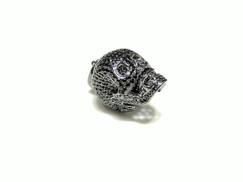 products/sterling_silver_925_skull_pendant_black_cubic_zirconia_micropave_iced_all_over_facing_up_angle_view_web_products_Popular_Jewelry_New_York_City.jpg