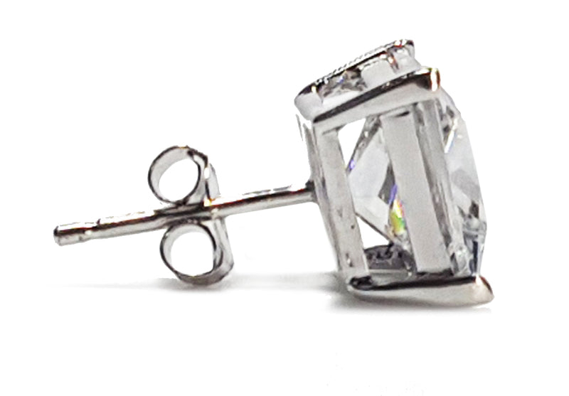 products/stud_sterling_silver_princess_cut_cubic_zirconia_cz_zirconium_925_push_back_side_1200x_9fb081c0-a4da-4628-a864-642d4a65cc77.jpg