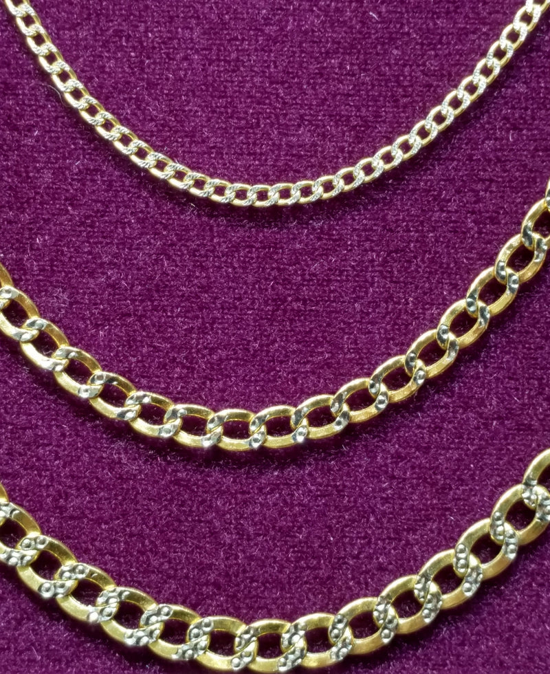 products/two_tone_cuban_link_chain_necklace_10k_10_karat_gold_cropped_web.jpg