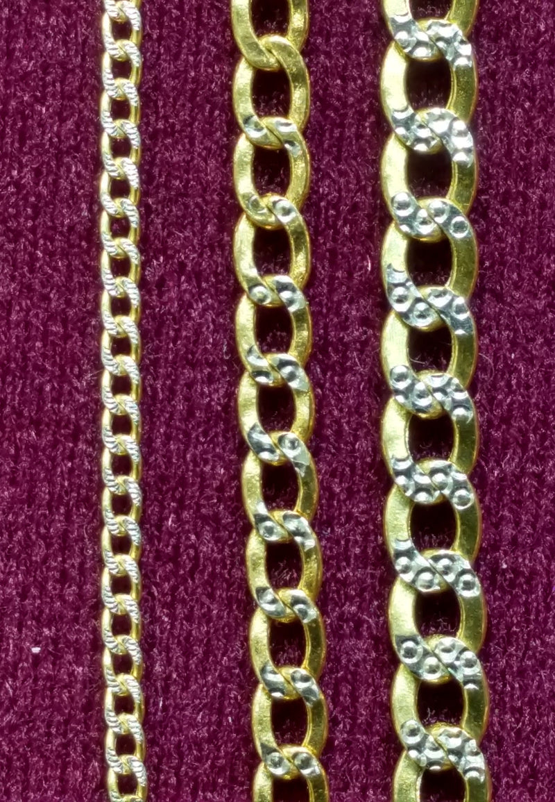 products/two_tone_cuban_link_chain_necklace_10k_10_karat_gold_detail_view_copy.jpg