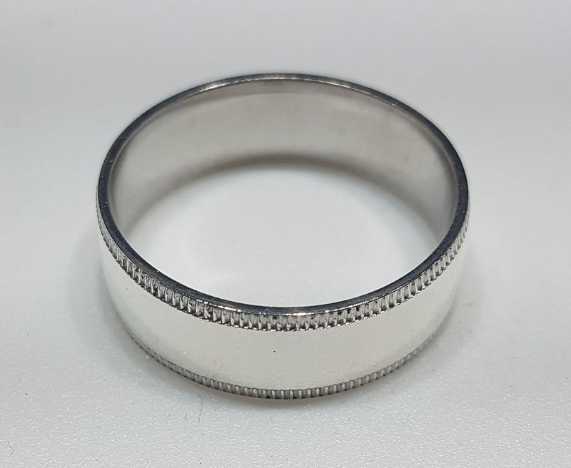 products/wedding_band_edge_plain_sterling_silver.jpg