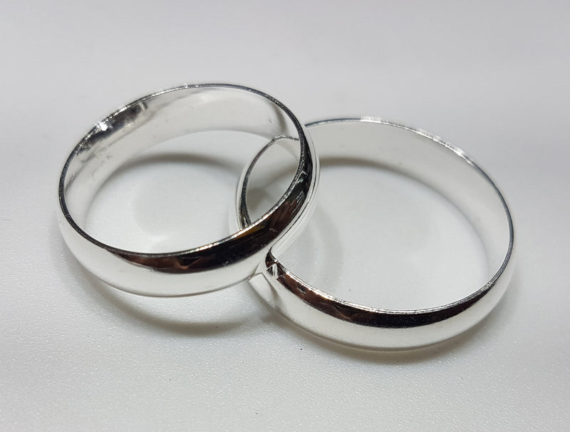 products/wedding_band_plain_sterling_silver_rhodium_duo.jpg