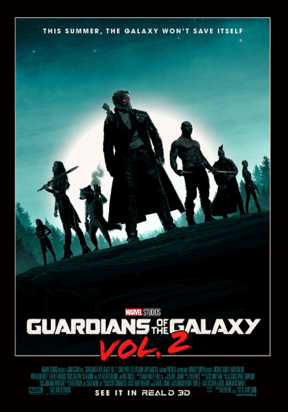 GUARDIANS OF THE GALAXY VOL 2 MARVEL DISNEY HDX VUDU, HDX MOVIES ANYWHERE, HD iTunes DIGITAL COPY MOVIE CODE (READ DESCRIPTION FOR REDEMPTION SITE/STEP/INFO) USA CANADA