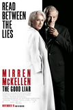 GOOD LIAR (THE) (USA) SD MOVIES ANYWHERE / (CANADA) HD GOOGLE PLAY DIGITAL COPY MOVIE CODE (READ DESCRIPTION FOR REDEMPTION SITE)
