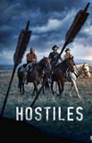 HOSTILES HD iTunes DIGITAL COPY MOVIE CODE - MUST HAVE A VALID CANADIAN iTunes ACCOUNT TO REDEEM