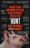 HUNT (THE) HD GOOGLE PLAY DIGITAL COPY MOVIE CODE (DIRECT INTO GOOGLE PLAY) CANADA