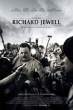 RICHARD JEWELL SD MOVIES ANYWHERE (USA) / SD GOOGLE PLAY (CANADA) DIGITAL COPY MOVIE CODE (READ DESCRIPTION FOR REDEMPTION SITE)