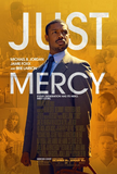 JUST MERCY HDX MOVIES ANYWHERE DIGITAL COPY MOVIE CODE (READ DESCRIPTION FOR REDEMPTION SITE) USA