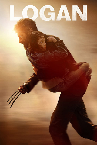 LOGAN MARVEL X-MEN HDX VUDU, HD MOVIES ANYWHERE, HD iTunes, HD GOOGLE DIGITAL COPY MOVIE CODE (READ DESCRIPTION FOR REDEMPTION SITE/INFO) USA CANADA