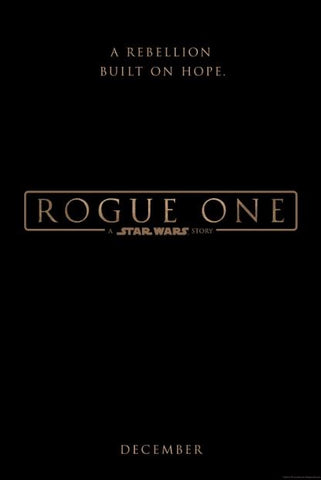 ROGUE ON A STAR WARS STORY DISNEY GOOGLE PLAY HD DC DIGITAL COPY MOVIE CODE w 0 DMR POINTS (DIRECT INTO GOOGLE PLAY) USA