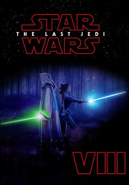 STAR WARS 8 THE LAST JEDI DISNEY HDX VUDU, HDX MOVIES ANYWHERE, HD iTunes DIGITAL COPY MOVIE CODE (READ DESCRIPTION FOR REDEMPTION SITE/STEP/INFO) USA