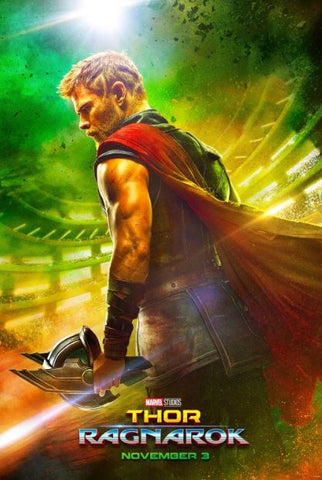 THOR 3 RAGNAROK MARVEL DISNEY GOOGLE PLAY HD DC DIGITAL COPY MOVIE CODE w 0 DMR POINTS (DIRECT INTO GOOGLE PLAY) USA
