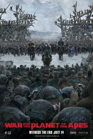 WAR FOR THE PLANET OF THE APES HDX VUDU, HD MOVIES ANYWHERE, 4K UHD 4K iTunes, HD GOOGLE DIGITAL COPY MOVIE CODE