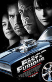 FAST & FURIOUS 4 HDX UV ULTRAVIOLET DIGITAL MOVIE CODE ONLY (READ THE DESCRIPTION FOR REDEMPTION INFO) USA CANADA