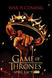 GAME OF THRONES HBO SEASON 2 HD iTunes DIGITAL COPY MOVIE CODE