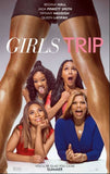 GIRLS TRIP HDX UV ULTRAVIOLET DIGITAL MOVIE CODE