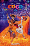 COCO DISNEY HD iTunes DIGITAL COPY MOVIE CODE w 150 DMR POINTS (READ DESCRIPTION FOR REDEMPTION SITE/STEP/INFO) USA CANADA