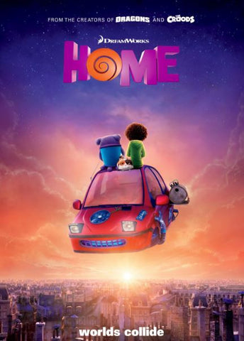 HOME HDX UV ULTRAVIOLET or HD iTunes DIGITAL COPY MOVIE CODE